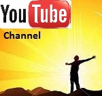Positive Inspiring You Tube Videos